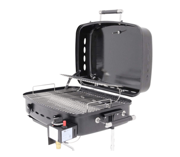 Sidekick RV grill-min