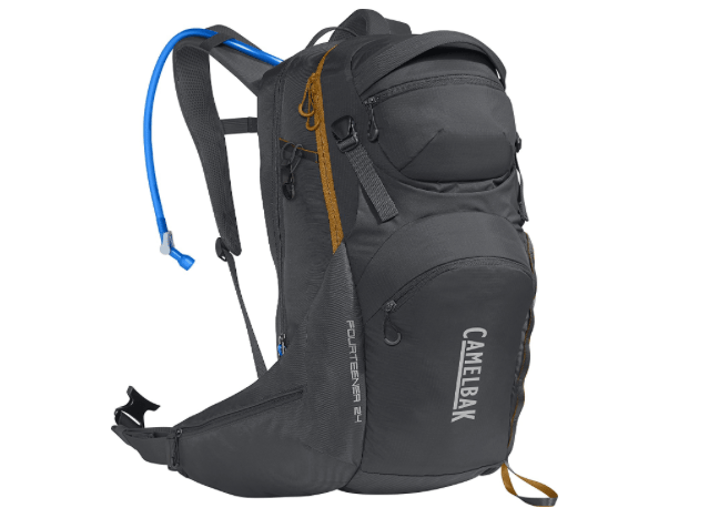 Camelbak Fourteener 24 Hydration backpack-min