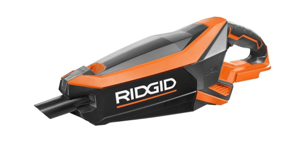 Rigid Cordless vacuum-min