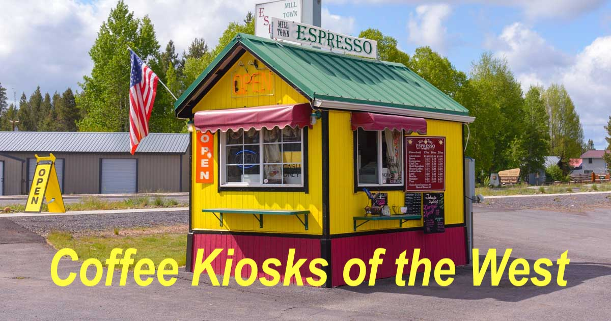 Coffee Kiosks of the West-min