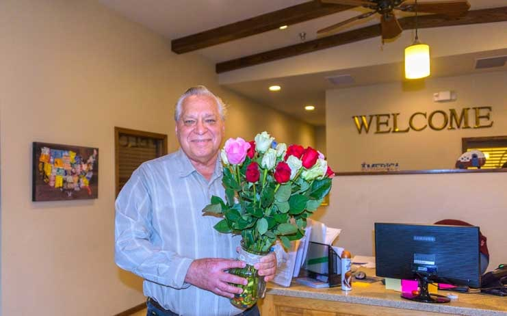 Owner-Americas-Mailbox-Mail-Forwarding-Service-for-full-time-RV-travelers-Rapid-City-South-Dakota