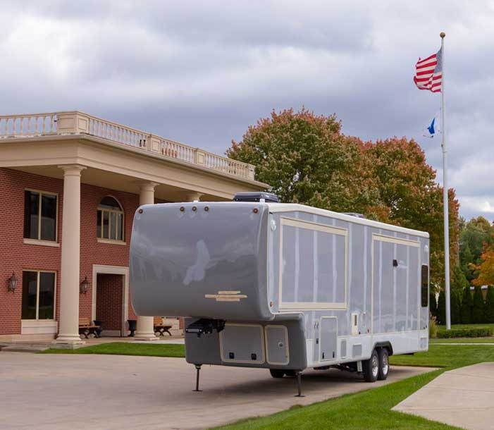 fifrh wheel ready for MORryde IS upgrade at the factory-min
