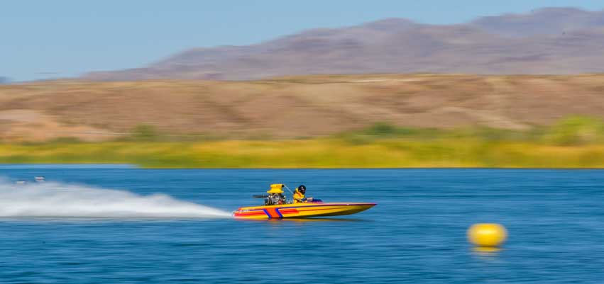 Arizona Drag Boat Association Race Blue Water Casino Parker AZ-min