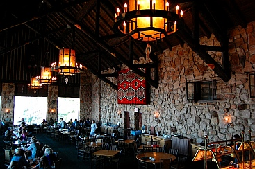 Grand Canyon Lodge Dining Room Breathtaking Canyon Lodge Dining Room Photos  Best Inspiration .