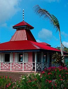 Grenada Escape To The Tropics Roads Less Traveled