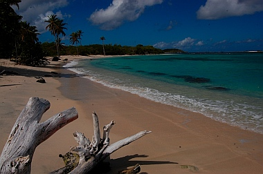 Caribbean dreaming, Carriacou Grenada, Grenadines